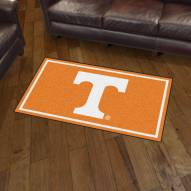 Tennessee Volunteers 3' x 5' Area Rug