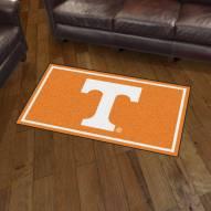 Tennessee Volunteers 3' x 5' Area Rug