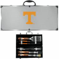Tennessee Volunteers 8 Piece Tailgater BBQ Set