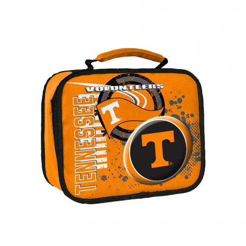Tennessee Volunteers Accelerator Lunch Box