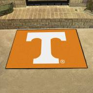 Tennessee Volunteers All-Star Mat