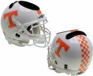 Tennessee Volunteers Alternate 1 Schutt Football Helmet Desk Caddy