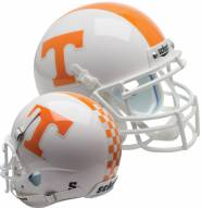 Tennessee Volunteers Alternate 1 Schutt XP Collectible Full Size Football Helmet
