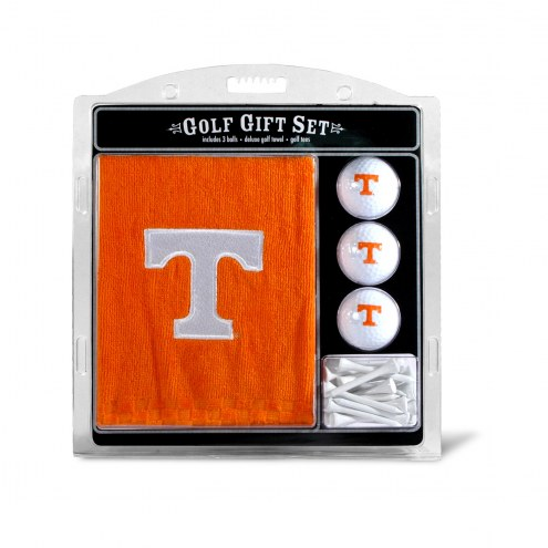 Tennessee Volunteers Alumni Golf Gift