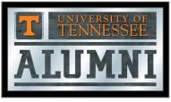 Tennessee Volunteers Alumni Mirror