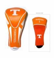 Tennessee Volunteers Apex Golf Driver Headcover