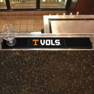 Tennessee Volunteers Bar Mat