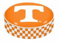 Tennessee Volunteers Bar Stool Seat Cover