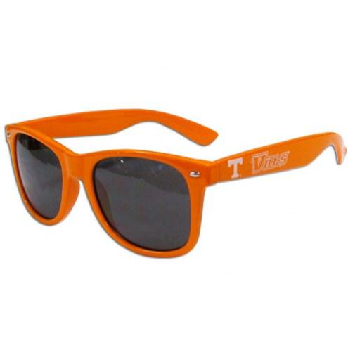 Tennessee Volunteers Beachfarer Sunglasses