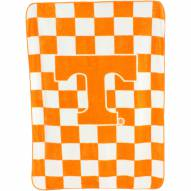 Tennessee Volunteers Bedspread