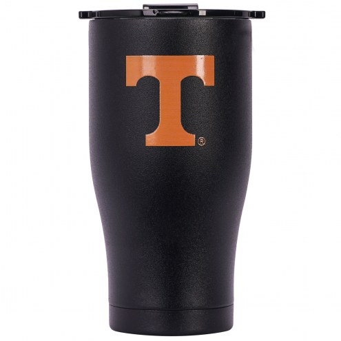Tennessee Volunteers ORCA 27 oz. Chaser Tumbler