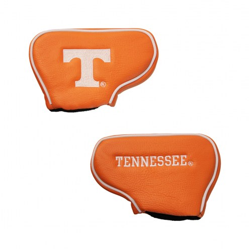 Tennessee Volunteers Blade Putter Headcover
