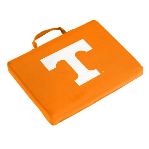 Tennessee Volunteers Bleacher Cushion