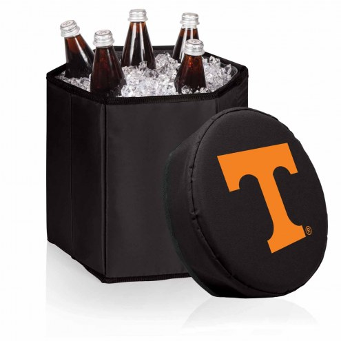 Tennessee Volunteers Bongo Cooler