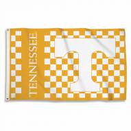 Tennessee Volunteers 3' x 5' Checkered Flag