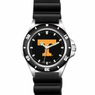 Tennessee Volunteers Challenger Sport Watch