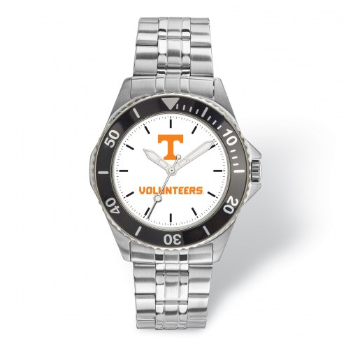 Tennessee Volunteers Champion Gents Watch