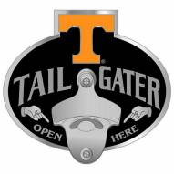 Tennessee Volunteers Class III Tailgater Hitch Cover