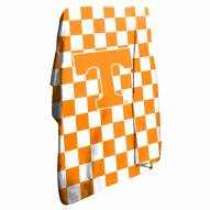 Tennessee Volunteers Classic Fleece Blanket