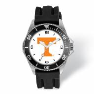Tennessee Volunteers Collegiate Gents Watch