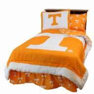 Tennessee Volunteers Comforter Set