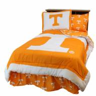 Tennessee Volunteers Comforter Set