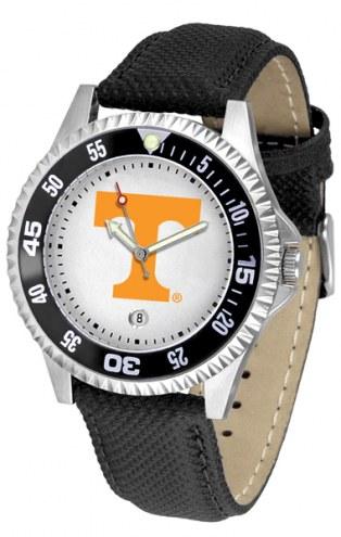 Tennessee Volunteers Competitor Men's Watch