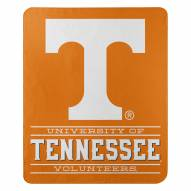 Tennessee Volunteers Control Fleece Blanket