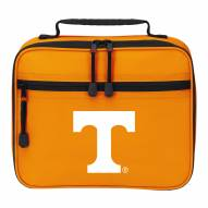 Tennessee Volunteers Cooltime Lunch Kit