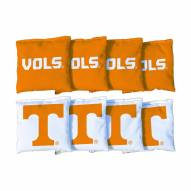 Tennessee Volunteers Cornhole Bag Set