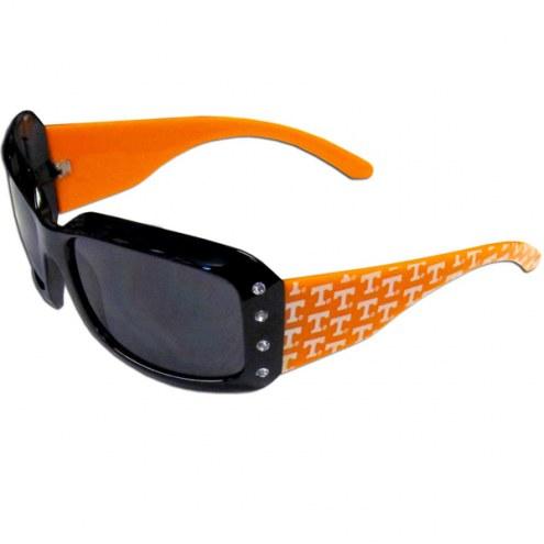 Tennessee Volunteers Designer Women's Sunglasses