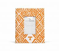 Tennessee Volunteers Diamond Picture Frame