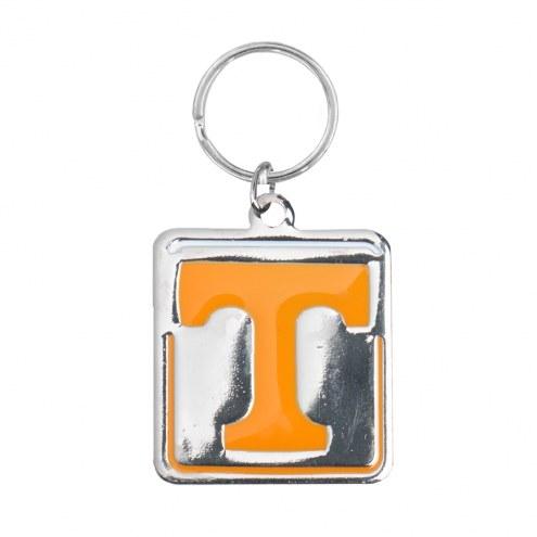 Tennessee Volunteers Dog Collar Charm