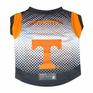 Tennessee Volunteers Dog Performance Tee