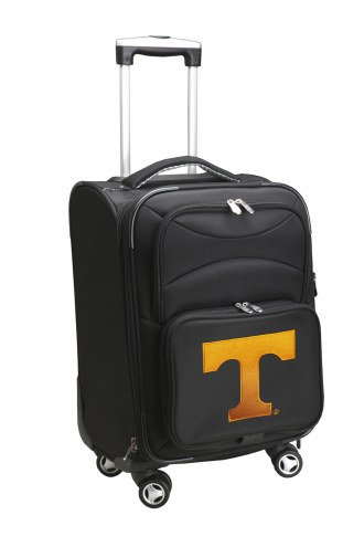 Tennessee Volunteers Domestic Carry-On Spinner