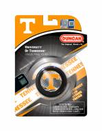 Tennessee Volunteers Duncan Yo-Yo