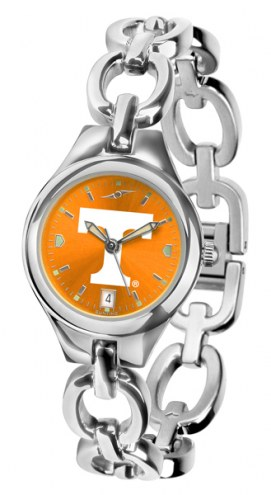 Tennessee Volunteers Eclipse AnoChrome Women's Watch