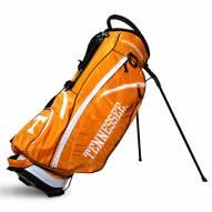 Tennessee Volunteers Fairway Golf Carry Bag