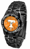 Tennessee Volunteers Fantom Sport AnoChrome Women's Watch