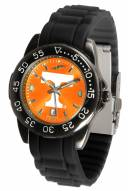 Tennessee Volunteers Fantom Sport Silicone Men's Watch
