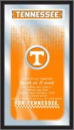 Tennessee Volunteers Fight Song Mirror