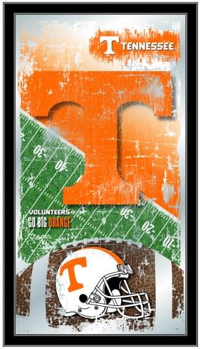 Tennessee Volunteers Football Mirror