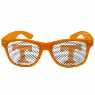 Tennessee Volunteers Game Day Shades