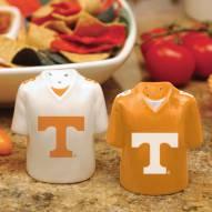 Tennessee Volunteers Gameday Salt and Pepper Shakers