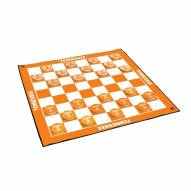 Tennessee Volunteers Giant Checkers