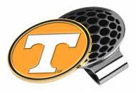 Tennessee Volunteers Golf Clip