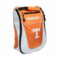 Tennessee Volunteers Golf Shoe Bag