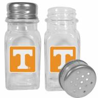 Tennessee Volunteers Graphics Salt & Pepper Shaker