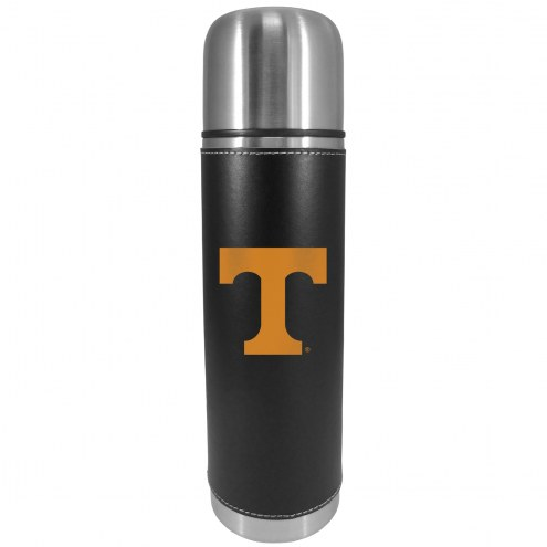 Tennessee Volunteers Graphics Thermos