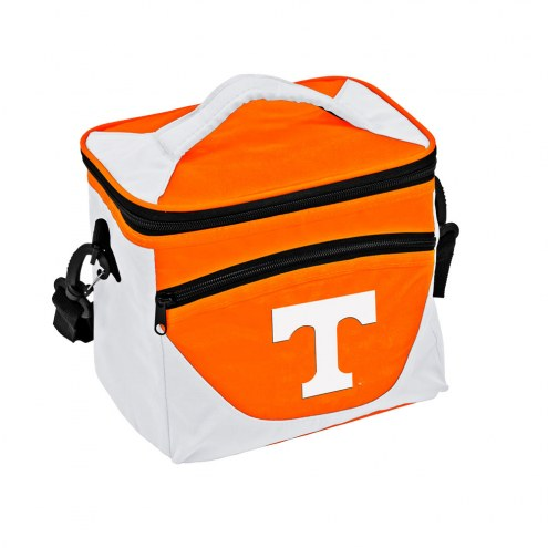 Tennessee Volunteers Halftime Lunch Box